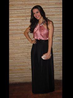 http://www.loveshoesblog.com.br/tag/look-em-movimento-casamento/
