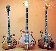 Image result for alembic