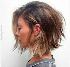 Resultado de imagem para cabelo curtissimo