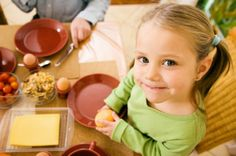 Table manners aren't always child's play. 5 important manners. My favorite is Consideration! Family Meals, Kids Meals, Easy Kid Friendly Dinners, Easy Dinners, Cooking Tips, Cooking Recipes, Easy Recipes, Fast Healthy Meals, Healthy Nutrition