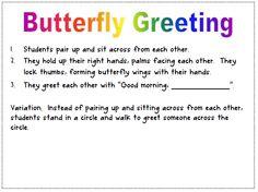 Morning meeting greetings pinteres morning meeting greetings morningmeetinggreetingsexamplepageg 897670 pixels m4hsunfo
