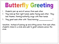 Morning_Meeting_Greetings_Example_Page.png 897×670 pixels