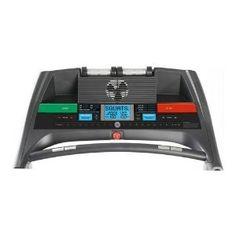 Proform 560 Crosstrainer Treadmill (Misc.)  234.powertooldrag...  B001EX7H1W misc