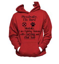 I Am Mentally Fighting Akumas, Miraculous Ladybug Unisex Hoodie,Nerd Girl Tees,Geek,pop culture Ladybug Y Cat Noir, Miraclous Ladybug, Lady Bug, Miraculous Ladybug Memes, Girls Tees, Hoodies, Sweatshirts, Pop Culture, Geek Chic