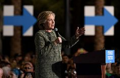 By Bonnie K. Goodman The FBI released 100 more pages of the investigation into Democratic nominee and former Secretary of State Hillary Clinton's private server and it shows the State Departm…