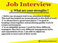 Job Interview Answers, Job Interview Preparation, Job Interview Tips, Job Cover Letter, Cover Letter For Resume, Cover Letters, Job Resume, Resume Tips, Writing Skills
