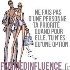 Image associée True Quotes, Best Quotes, Beyonce, Quote Citation, Pretty Quotes, Coach Me, French Quotes, Motivation, Positive Affirmations