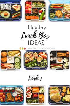 healthy lunchbox ideas for kids. Nude food / rubbish free. Bento style lunch box.