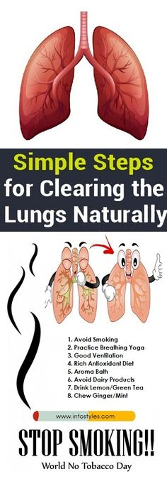 breathing exercises to improve lung capacity tagged with deep