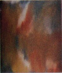 Red-Blue-Yellow [332-1] » Art » Gerhard Richter