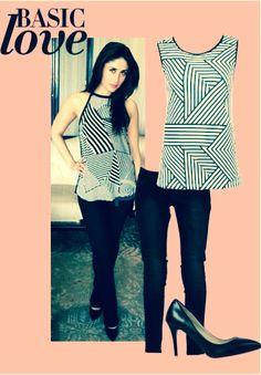 #stylekareena #limeroadlove #limeroadkiandka #limeroadcom #roposolove #roposoblogger #soroposo #kareenakapoor #kiandka #fashionblogger #fashionmoments #fashiongossipnpopcorn