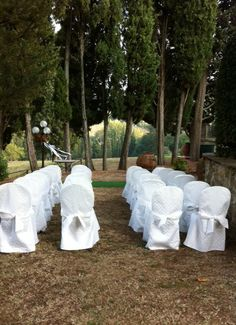 Fabuluos Wedding in Villa Campestri: if you want to know more: http://www.villacampestri.com/cerimonie-meetings/weddings-and-ceremonies_en