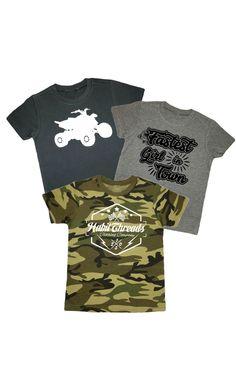 Printed USA Flag Dirtbike Motocross Childrens Boys Girls Unisex Cool Sweatpants
