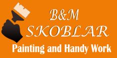 B&M Skoblar Painting and Handy Work specializes in providing a range of painting services for both residential and commercial needs. As an established company with over 25 years of experience, we have the expertise and resources to efficiently handle any project. We are a family owned business and our painters in Melbourne have succeeded in offering expert interior and exterior painting solutions over the years.