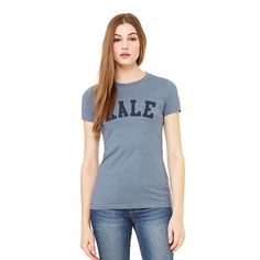 KALE Womens Tee, Free shipping, unny tee, Humor. Vegetarian, vegan, diet, t-shirt, typography, athletic, contemporary.