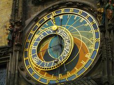 Image result for famous clocks