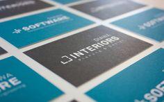 Interior & Software Ein neues Erscheinungsbild für DIAWA Identity, Software, Interior, Design, Indoor, Interiors, Design Comics