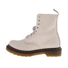Dr Martens 13512260 Pascal Elk Ladies Femmes Ivoire Boot - £ 60.00 - Top qualité Dr Martens 13512260 Pascal Elk Ladies Womens Ivoire Boot chaussures de Barnets Chaussures