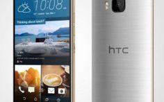 HTC ONE M9, come ottenere i permessi di root In questa guida vediamo come ottenere i permessi di root sul dispositivo HTC ONE M9. Il metodo non è diverso dagli altri dispositivi HTC e qui vediamo i passaggi per eseguirlo. I permessi di root con #htc #onem9 #root