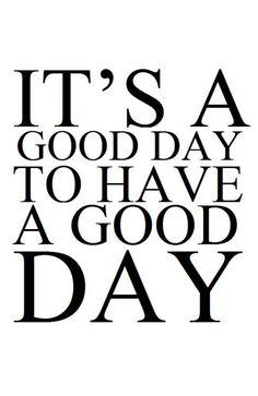 Happy Monday!! #Herbalife