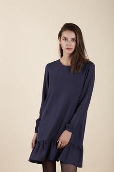 97d28d15a2da 460 Best Mode femme images   Woman fashion, Bags, Fall winter fashion