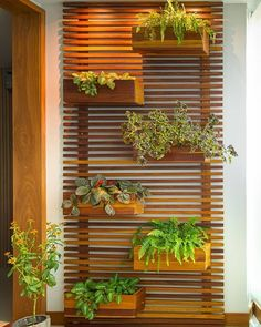 6 neat clever hacks: Black Steel Roofing roofing design limits A . - 6 neat clever hacks: Black Steel Roofing roofing design limits A … # black - Vertical Garden Design, Vertical Gardens, Small Balcony Design, Small Patio, Green Metal Roofing, Steel Roofing, Tin Roofing, Roofing Shingles, Jardim Vertical Diy