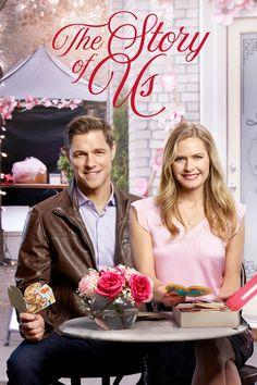The Story of Us teljes film # Suits Tv Series, Tv Series 2016, Romantic Love Movies, Arrow Tv Series, Classic Christmas Movies, Movie Categories, Hd Movies Online, Chick Flicks, Hallmark Movies