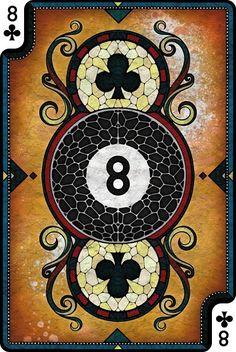 cartas baralho design (24)