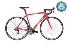 Trek Mountain Bike, Mountain Bike Shoes, Trek Bikes, Road Bikes, Bicycle, Racing, Joy, Future, Running