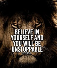 The Motivational Website full of quotes and inspiring articles. Popular topics include motivation, success, quotes, entrepreneurship and much more. Smart Quotes, Badass Quotes, Work Quotes, Success Quotes, Great Quotes, Lion Quotes, Me Quotes, Joker Quotes, Lion Motivation