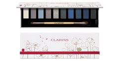 Idea Regalo - Palette The Essentials by Clarins
