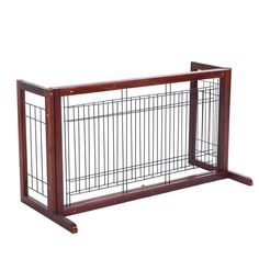 9 Best Free Standing Fence Images Free Standing Fence