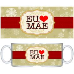 Sublimation Mugs, Jesus Freak, Tableware, Personalized Coffee Mugs, Heat Press, Mugs, Porcelain Ceramics, Photos, Duke