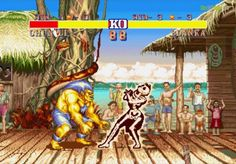 Street Fighter - remember this game :) 90s Video Games, Mystic Pizza, Capcom Street Fighter, Retro Arcade, Classic Video Games, Demotivational Posters, Fighting Games, The Good Old Days, Back In The Day