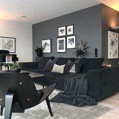 26 Amazy Modern Minimalist Living Room Design Ideas for Inspiration - Tyas Carolin - 26 Amazy Modern Minimalist Living Room Design Ideas for Inspiration 26 Amazy Modern Minimalist Living Room Design Ideas for Inspiration ~ Gorgeous House -