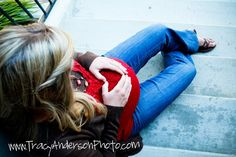 Maternity Photo, #maternity, #photography photos-maternity-photos