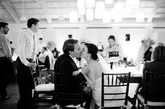 Planning & Design by: L'Relyea Events | www.lrelyeaevents... Photography: Emily Scannell | #wedding #weddingplanner #design #portfolio #californiawedding #napawedding #sonomawedding #event #eventplanner #destinationwedding #sonoma #napa #winecountrywedding #weddingdesigner #weddingvenue #weddingdesign #stylemepretty #lrelyeaevents #weddingdecor
