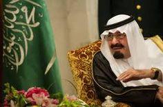 Il nipote del re saudita ammette il sostegno di Riyadh all'Isil