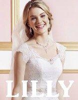 Wedding Dresses, Lace, Inspiration, Tops, Women, Fashion, Bride Dresses, Biblical Inspiration, Moda