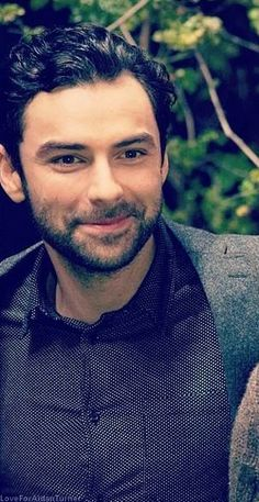 Aidan Turner - so perfect!!! - via http://loveforaidanturner.tumblr.com