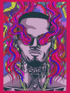Chris Brown Song, Chris Brown Art, Breezy Chris Brown, Chris Brown Wallpaper, Man Wallpaper, Chris Brown And Royalty, Chris Brown Pictures, Black History Facts, Brown Aesthetic