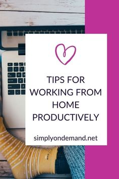 Working from home does not need to be stressful. Yes, managing your own productivity takes discipline. But with these easy apps you can manage your productivity like a pro. How do you manage your own productivity while working from home? #SimplyOnDemand #CreativeDesign #VisualDesign #VisualContentDesign #SocialMediaDesign #SocialMedia #SocialMediaVisualContent Social Media Images, Social Media Design, Creative Design, My Design, Market Environment, Staring At You, Call To Action, Perfect Image, Beauty Industry