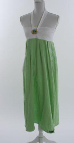 """Kleid """"Hippie 2"""" von elbfeeberlin auf DaWanda.com"""