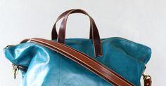 Alexis Drake Handbags
