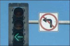 <b>Because LOL, Florida.</b>