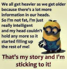 Atlanta Funny Minions (11:34:41 AM, Monday 04, July 2016) – 29 pics