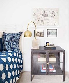small space decorating-ideas