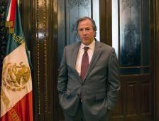 AMLO ha planteado debates interesantes... pero sin soluciones interesantes Meade - El Financiero