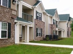 Eastland Place Apartments - 104 Sharon Ct, HASH(0x17e0be78) TN  - Rent.com