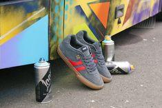 Globe brand, Globe shoes, Globe skate shoes